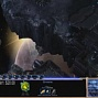 MCanning - StarCraft II: Heart of the Swarm