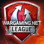 Wargaming.Net League North America 2013 Season 1 неделя 3, день 1
