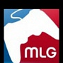 MLG 2013 Winter Championship (повтор)