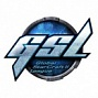 GSL 2014 Season 1 [Code S] Group D