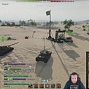 Nolan1243 - World of Tanks