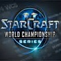 WCS Европы 2014 Season 1 Premier Group B Match 1