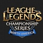 LCS 2014 Spring Split AM W8D3