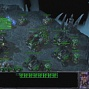 Journey92 - StarCraft II: Heart of the Swarm