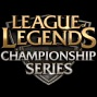 Riot League Championship Series NA Season 3 Summer Split неделя 3, Team Coast vs Cloud 9 HyperX
